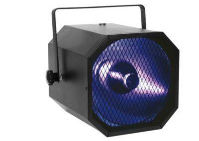 Blacklight 400W